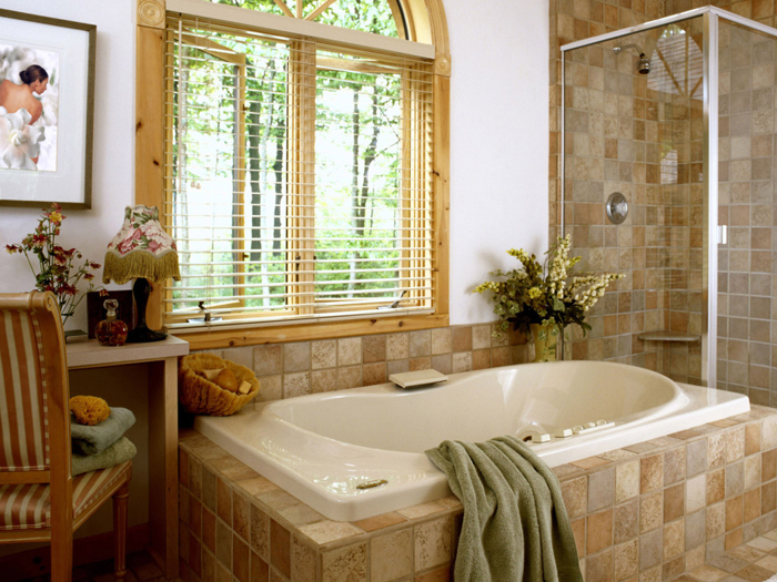 реставрировать ванну