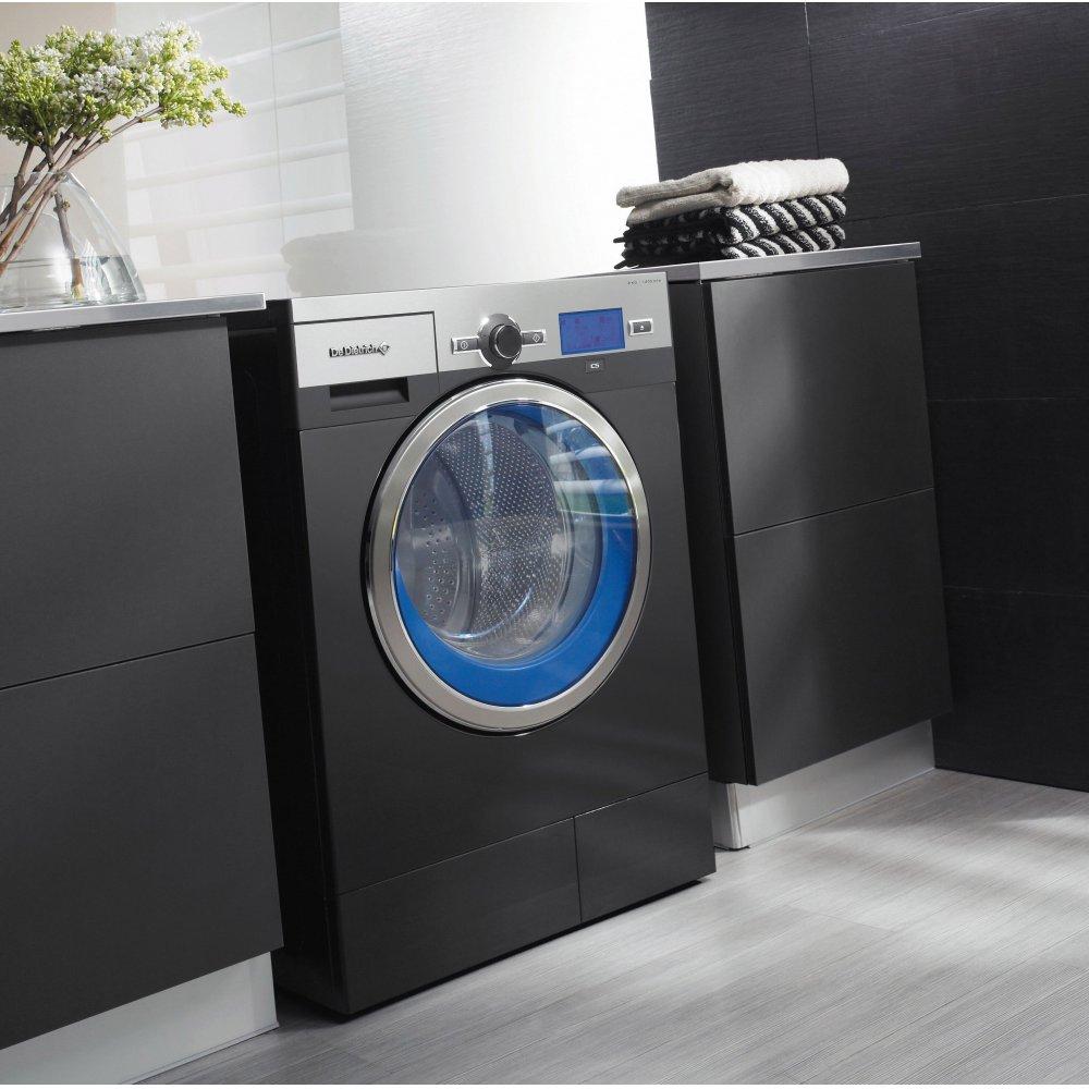 стиральная машина для ванной