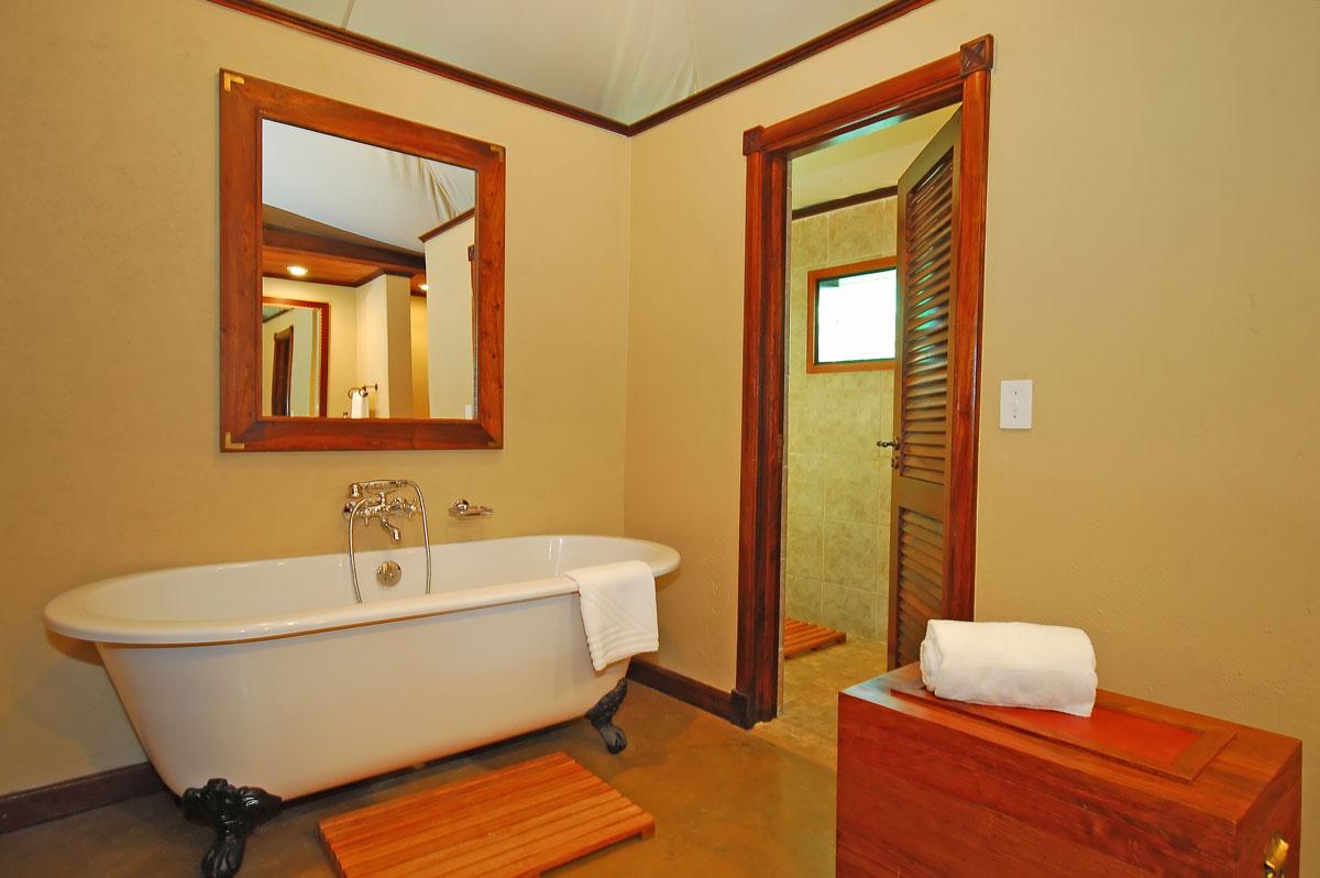 краска ванна комната