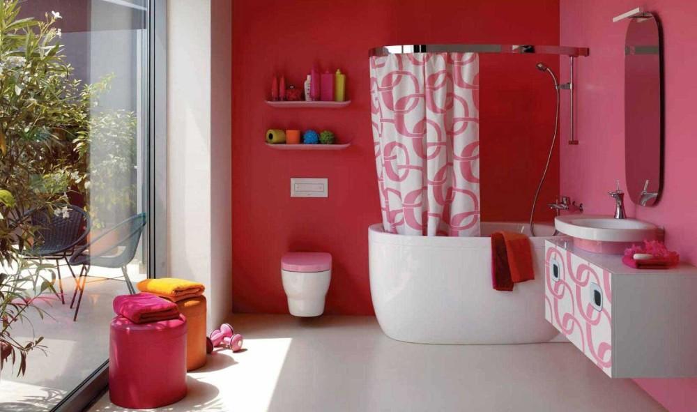 покраска ванной фото
