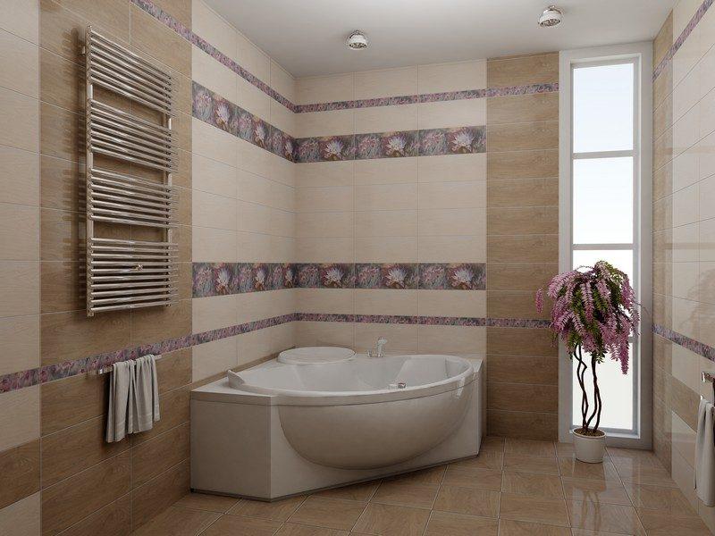 азори кафель для ванной