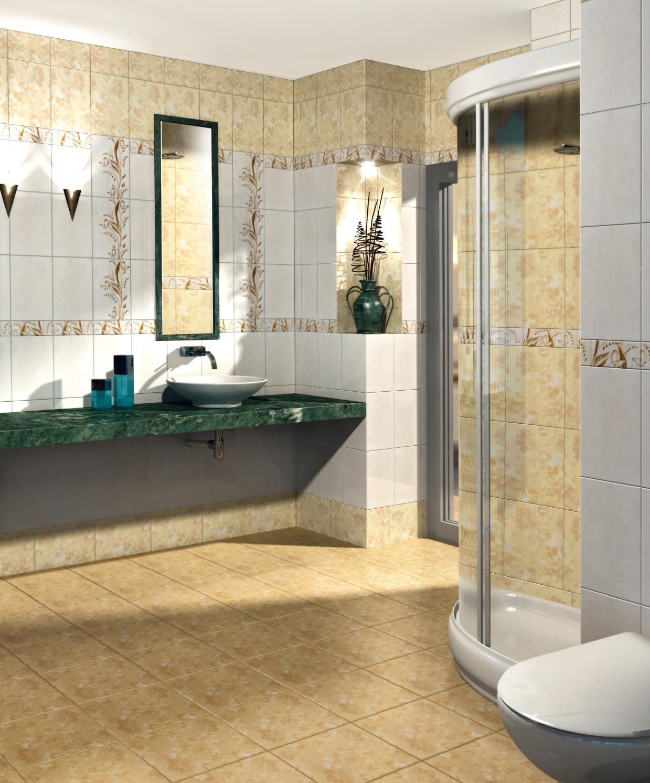 березакерамика фото плитка в интерьере ванной
