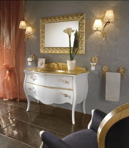 фурнитура ванная комната