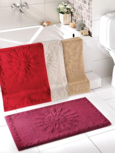 коврик ванна