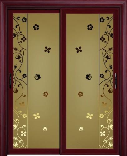 цена раздвижные двери