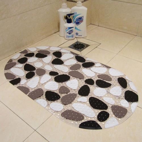 резиновый коврик для ванной