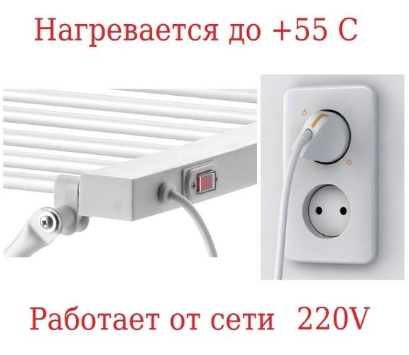 Электросушилка
