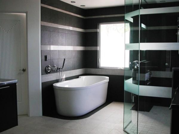 панели ванна