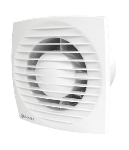 накладной вытяжной вентилятор