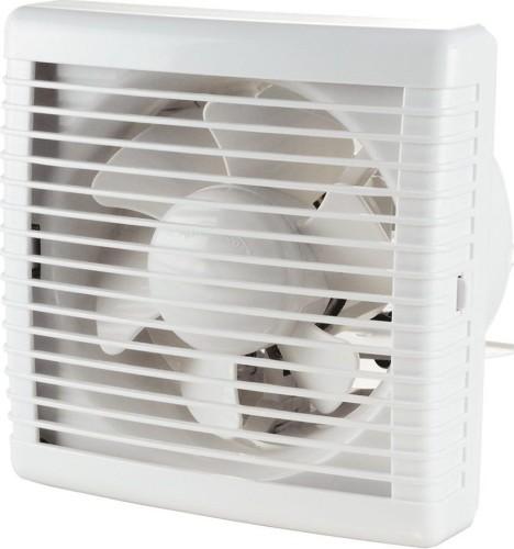 вентилятор ванна