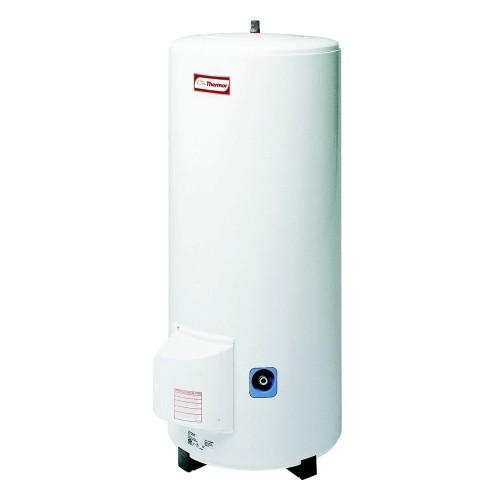выбор водонагреватель