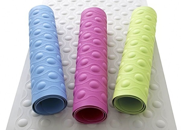 коврик резина
