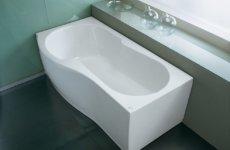 Как можно выбрать акриловую ванну — советы специалистов