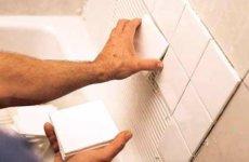 Бордюрная плитка – важная финишная деталь ремонта в ванной комнате