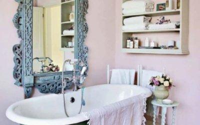 Средства для отмывания старой ванны
