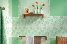 Что нужно для дешевого ремонта в ванной?