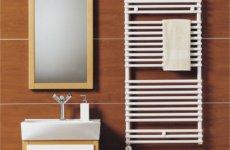 Электрический полотенцесушитель: преимущества и недостатки