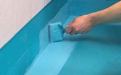 Полезные советы по гидроизоляции ванной