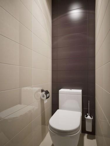 туалет плитка