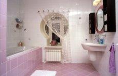 Как дорого отремонтировать ванну в домашних условиях?