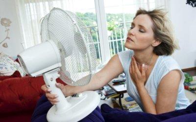 Все о вентиляторах в ванную комнату
