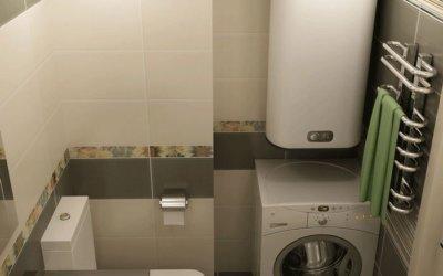 Основные критерии: как выбрать водонагреватель