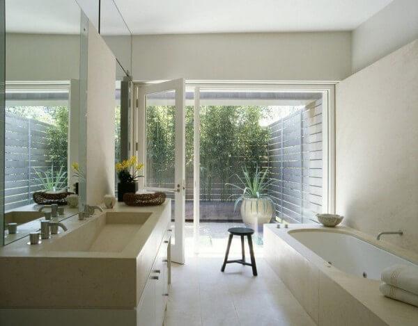 пастель ванна