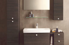 Что обязательно нужно знать о мебели в ванную комнату